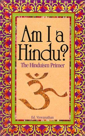 Am I a Hindu ? Religion & Spirituality
