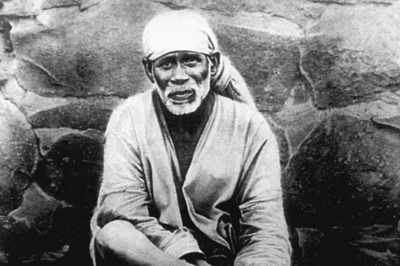 Shirdi Travel Tips