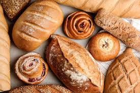 Sourhouse – the best place for Sourdough Bread & Pastries in Bangalore