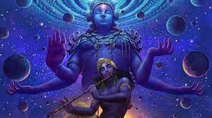 Nuggets from the Gita : Chapter 7